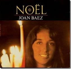 joan_baez_noel