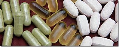 vitamins-pd