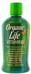organic_life_vitamins