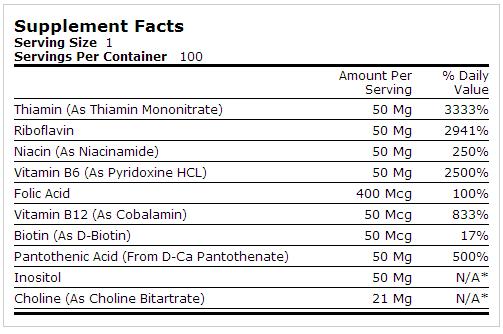PMPII_VitaminB2