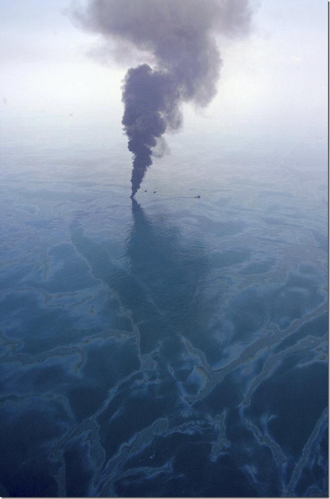 oilspill2