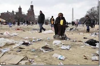 obama_rally
